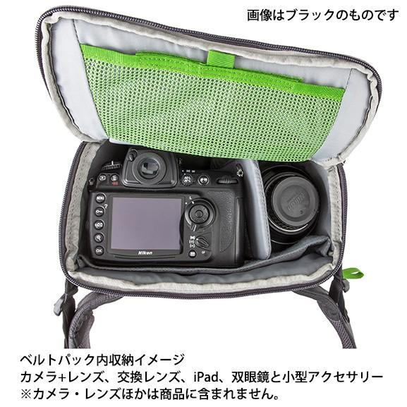 《新品アクセサリー》 MindShift Gear(マインドシフト・ギア) ローテーション180パノラマ ブルー 〔メーカー取寄品〕 [ カメラバッグ ]|ymapcamera|02