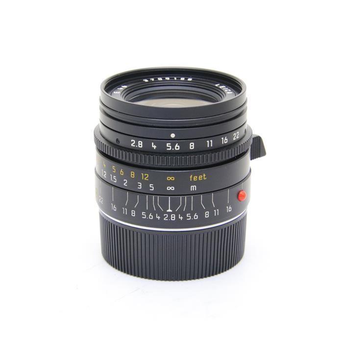 納得できる割引 《並品》Leica エルマリート F2.8 M28mm 《並品》Leica F2.8, 直久:211500f3 --- grafis.com.tr