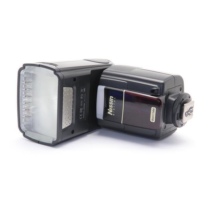 新版 EXTREME(Canon) MG8000《良品》Nissin MG8000 EXTREME(Canon), 【セレクトアイ】:b9fdd0c0 --- viewmap.org