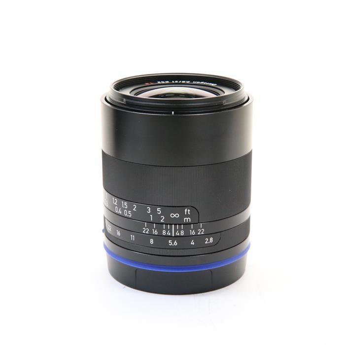 超人気新品 《良品》Carl Zeiss Zeiss 21mm Loxia Loxia 21mm F2.8(ソニーE用/フルサイズ対応), ダイハンDAIHAN:5565ed3a --- grafis.com.tr