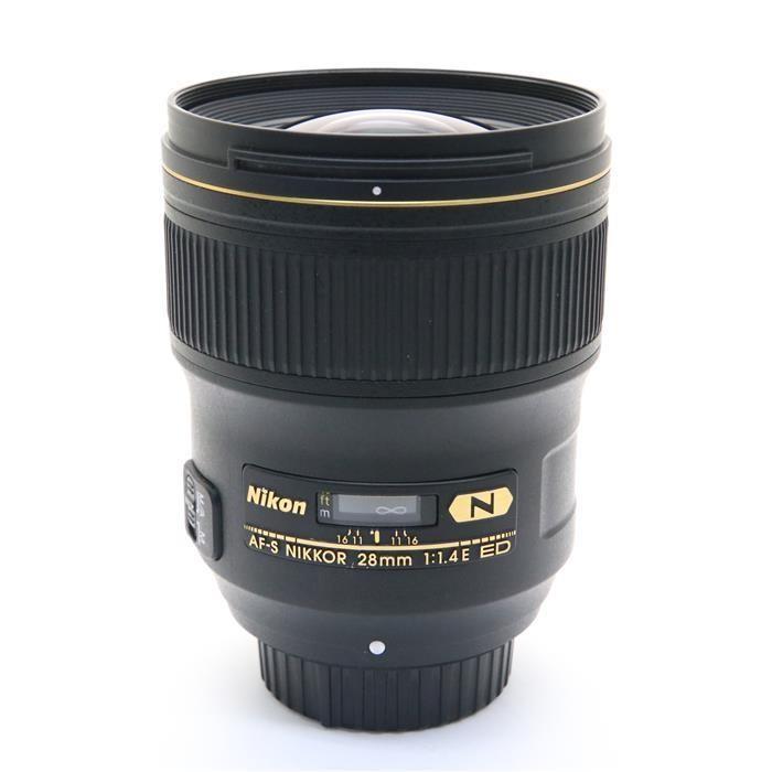 大きな割引 《良品》Nikon F1.4E AF-S AF-S NIKKOR ED 28mm F1.4E ED, 仁摩町:c016c6e8 --- grafis.com.tr