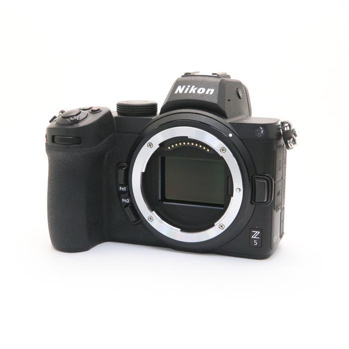 マップ カメラ