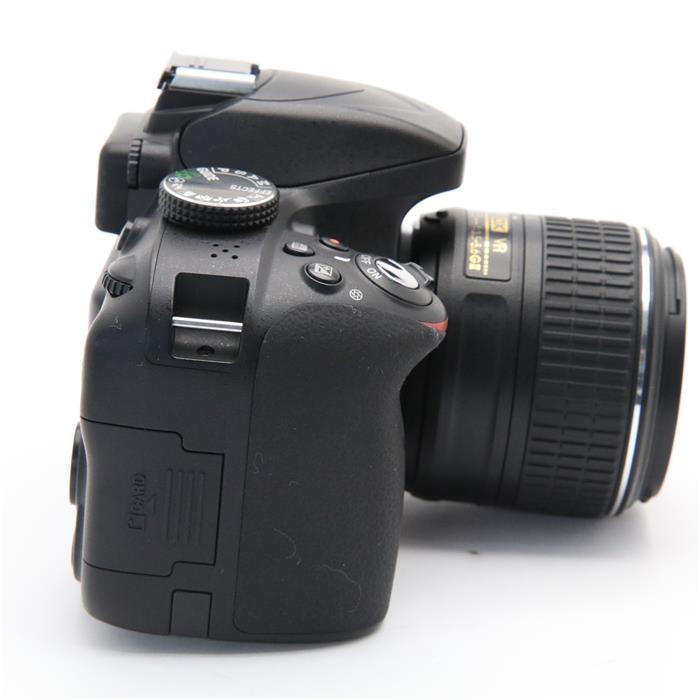 《美品》Nikon D3300 18-55 VR IIレンズキット ymapcamera 06