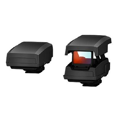 《新品アクセサリー》 OLYMPUS (オリンパス) ドットサイト照準器 EE-1 ymapcamera