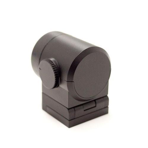 《新品アクセサリー》 Leica(ライカ) ビゾフレックス(Typ020) ブラック ymapcamera