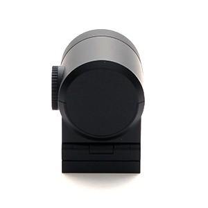 《新品アクセサリー》 Leica(ライカ) ビゾフレックス(Typ020) ブラック ymapcamera 02