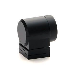 《新品アクセサリー》 Leica(ライカ) ビゾフレックス(Typ020) ブラック ymapcamera 03