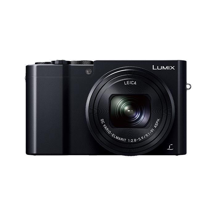 《新品》 Panasonic (パナソニック) LUMIX DMC-TX1