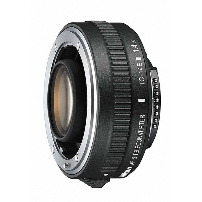 《新品》 Nikon(ニコン) AF-S TELECONVERTER TC-14E III