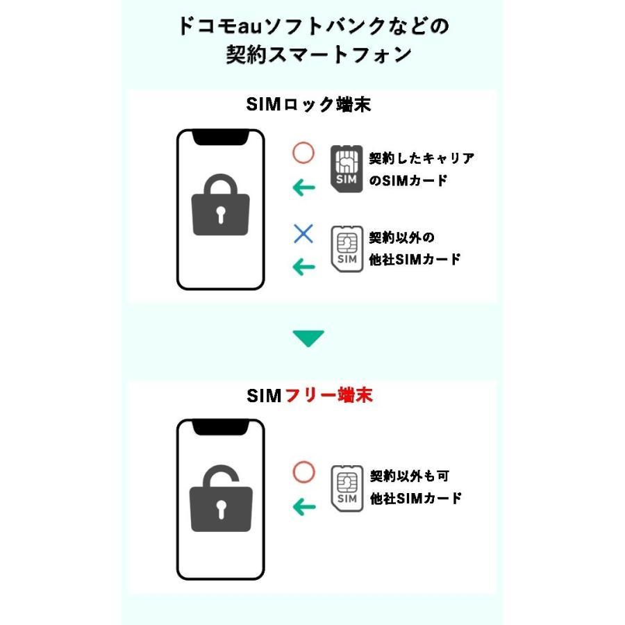 中古 iPhone8 256GB MQ852J/A SIMフリー ホワイト 本体 バッテリー新品大容量2700mAh スマホ 送料無料 4694|yms-reusestore|11