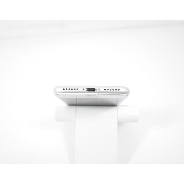中古 iPhone8 256GB MQ852J/A SIMフリー ホワイト 本体 バッテリー新品大容量2700mAh スマホ 送料無料 4694|yms-reusestore|06