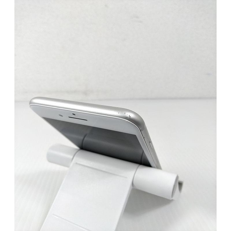 中古 iPhone8 256GB MQ852J/A SIMフリー ホワイト 本体 バッテリー新品大容量2700mAh スマホ 送料無料 4694|yms-reusestore|07
