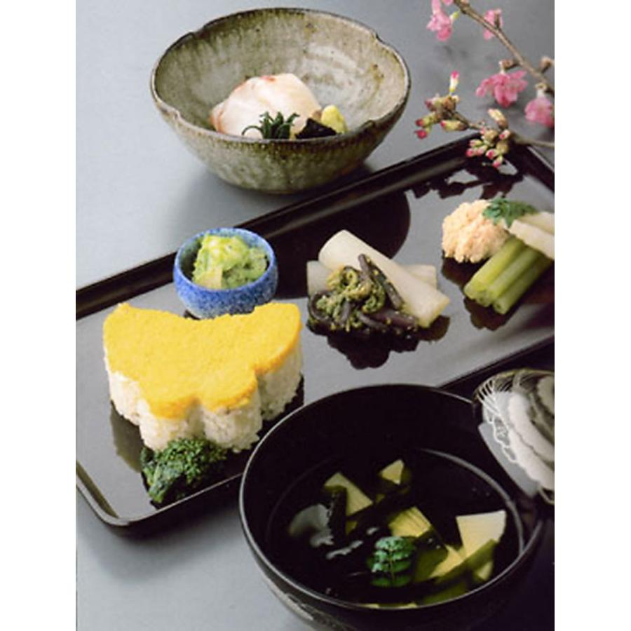 青唐津木瓜向付・長森慶《小鉢・14.0cm》|yobi|06