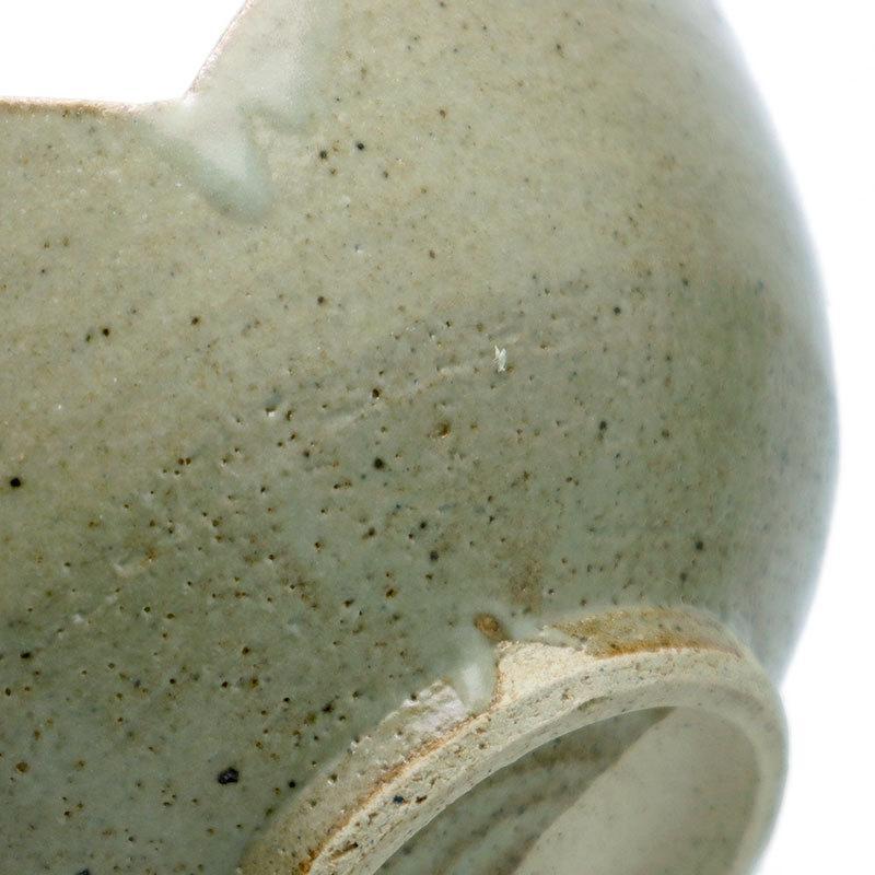 皮鯨割山椒向付・長森慶《小鉢・13.0cm》|yobi|09