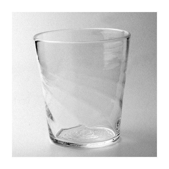 ガラス:でかろく・福地ガラス工房《グラス・9.0cm・250ml》|yobi