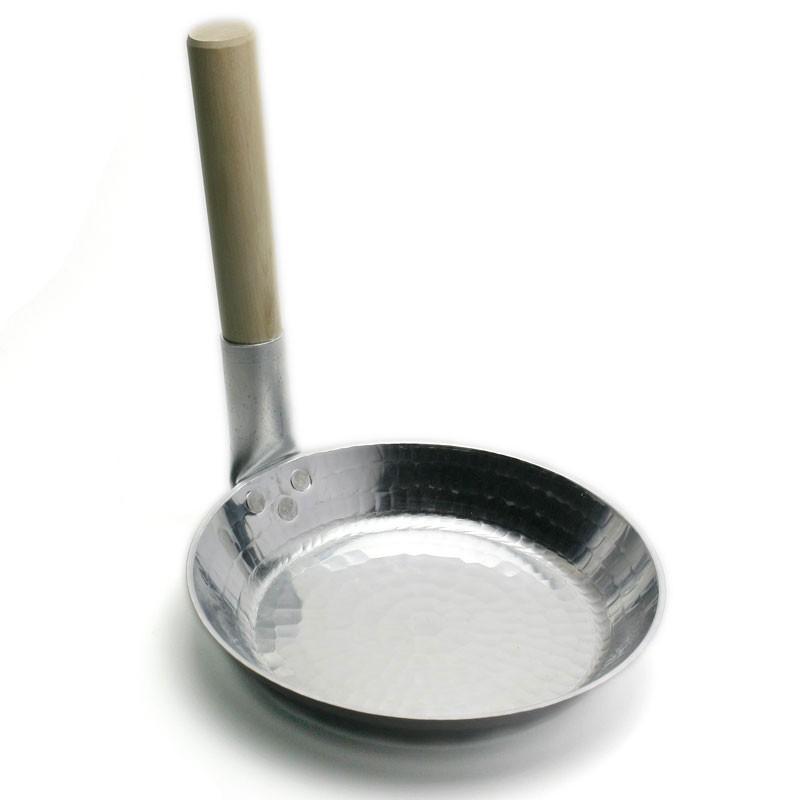 丼鍋・有次《親子丼鍋・17.5cm》|yobi