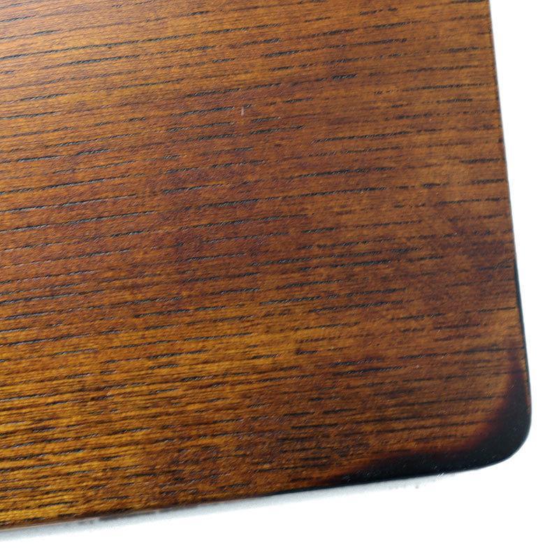 漆器:にちにち膳・奥田志郎《お膳・46.4cm》|yobi|04