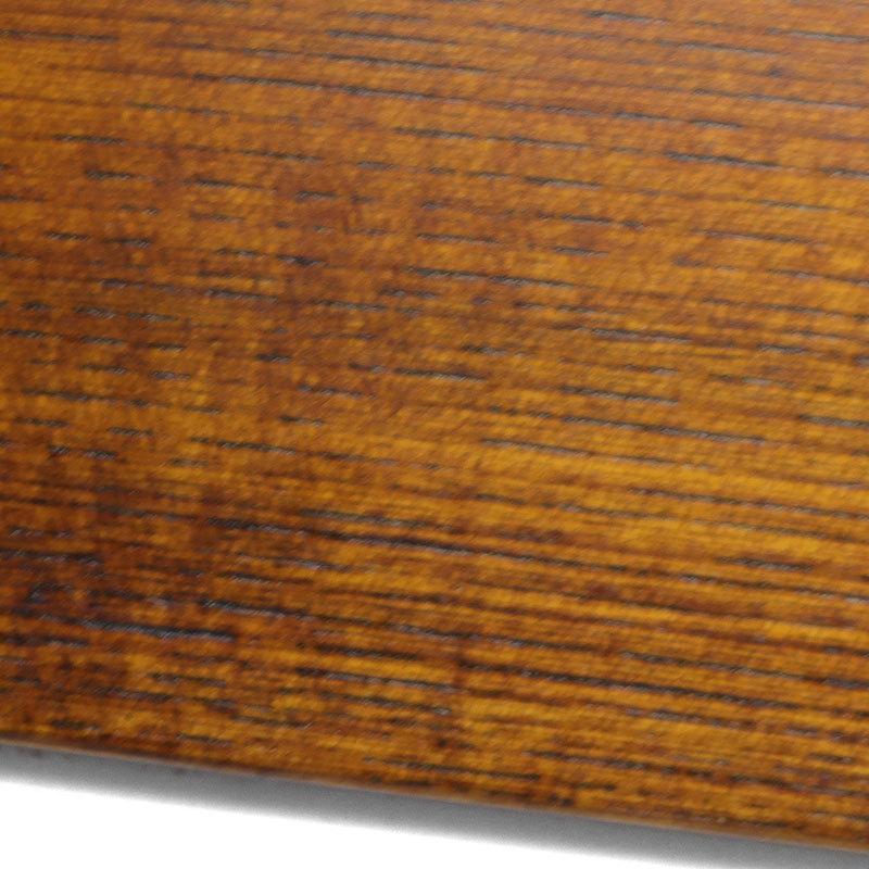 漆器:にちにち膳・奥田志郎《お膳・46.4cm》|yobi|06