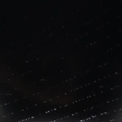漆器:吉の字椀・無地・奥田志郎《汁椀・お椀・飯椀・240ml》 yobi 07