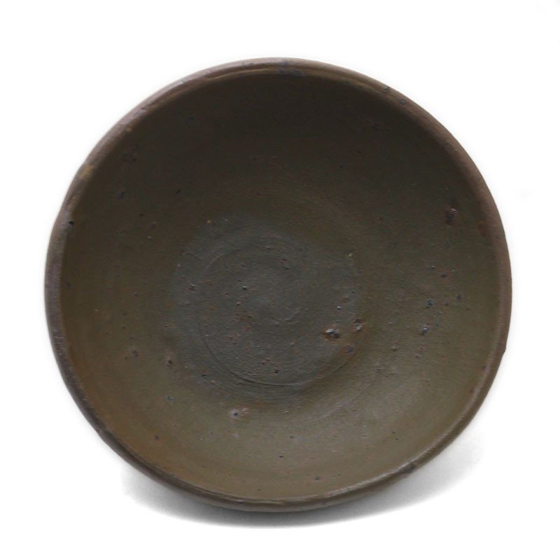 南蛮小皿・a8302・川淵直樹|yobi