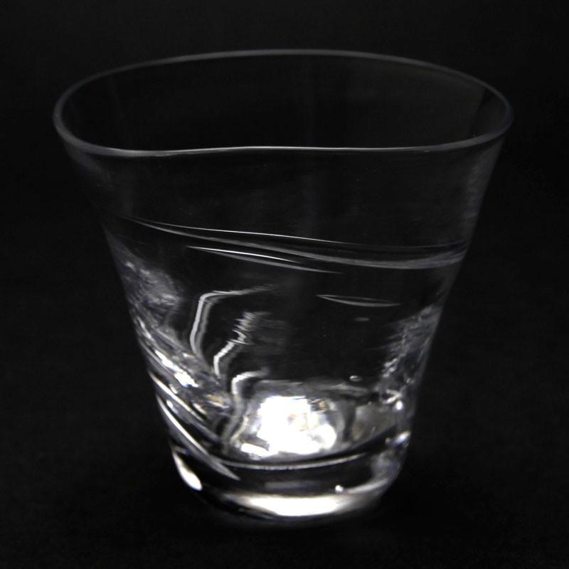 たゆらショットグラス・植木栄造《盃・小付・6.5cm》 yobi 02
