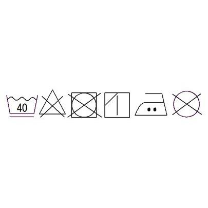 ストライプワイドパンツ|yoemon-store|11