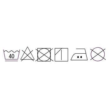 ラク軽デニムスキニーパンツ|yoemon-store|11