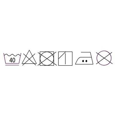 綿混クロプトワイドパンツ|yoemon-store|11