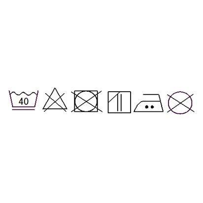 綿/麻カジュアルアンクルパンツ|yoemon-store|11