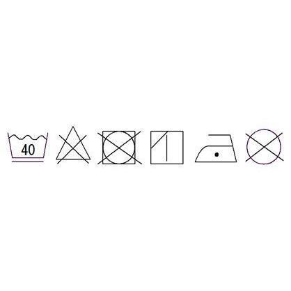セオアルファ ディップパンツ|yoemon-store|11