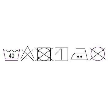 リベット付きサテンカジュアルパンツ|yoemon-store|12