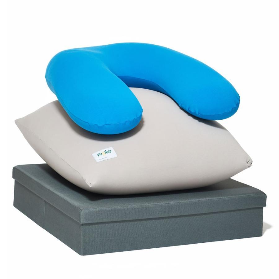 Yogibo Mini( ヨギボー ミニ) 1人掛けソファー 背もたれビーズクッション カバーを洗えて清潔 【Yogibo公式ストア】 yogibo 11