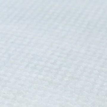エムエフ MF 透湿防水シート シットール 50【点線&ロゴ印刷あり】 1000mm×50m 10本 外壁下地材|yojo|04