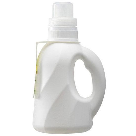 ミヨシ石鹸 無添加 お肌のための洗濯用 液体せっけん ボトル 1.1L yoka1 02
