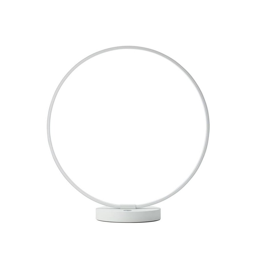 イシグロ リングタッチセンサー L LEDランプ・20359 イシグロ リングタッチセンサー L LEDランプ・20359