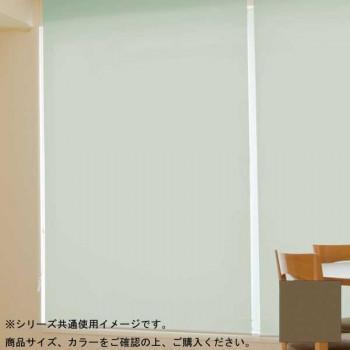 ホットセール タチカワ ファーステージ ロールスクリーン タチカワ オフホワイト プルコード式 幅180×高さ200cm プルコード式 TR-139 ショコラ ショコラ, セレクトショップFriends:537823fa --- grafis.com.tr
