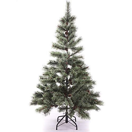 クリスマスツリー 150cm Abies クラシックタイプ ドイツトウヒツリー ヌードツリー