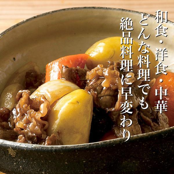 高級魚クエの旨みを詰め合わせ♪「絶品クエだしギフト (クエだしの素243g×2本・本クエだし5包入3袋セット)」 yokasakana 03