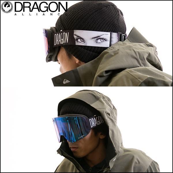 激安人気新品 DRAGON スノボ ゴーグル サングラス NFX MISTRESS ダブルレンズ JAPAN FIT ミラーレンズ メンズ レディース スキー スノーボード ドラゴン正規販売店, バイオリンJP a5351ec3