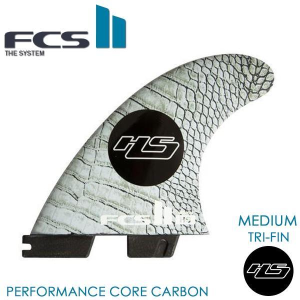 人気の春夏 FCS2 HS フィン Template HS ヘイデン シェプス FCS2 Template fin ショートボード用 トライフィン Medium, 道具文化:4c011852 --- airmodconsu.dominiotemporario.com
