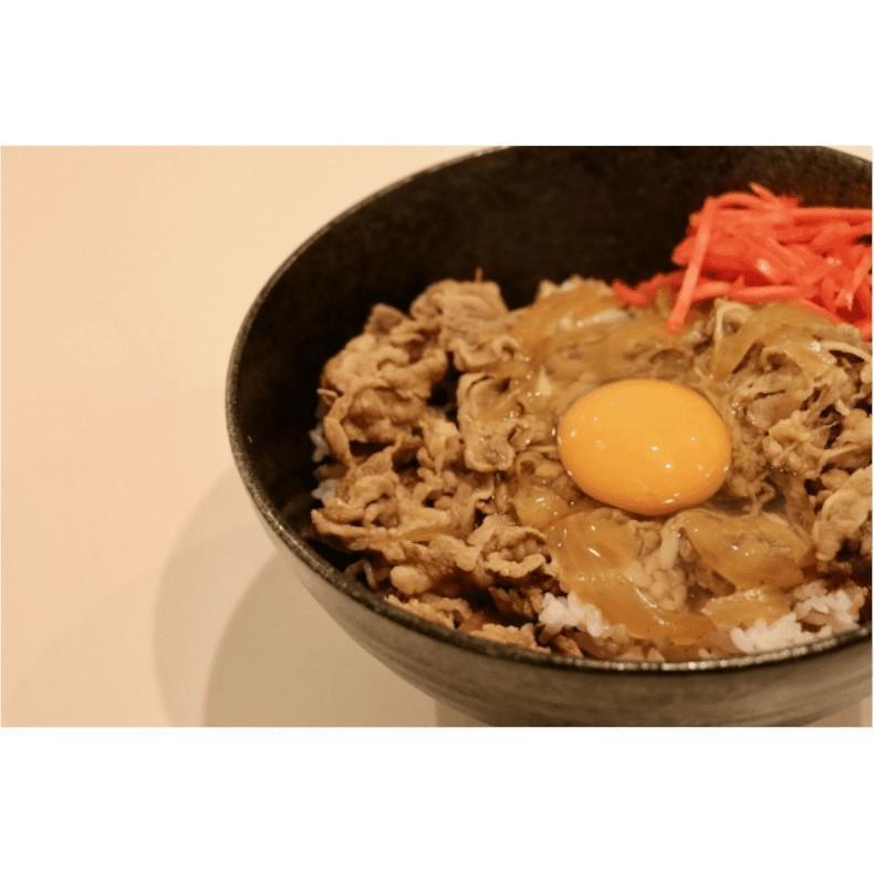 牛鍋のたれ 236g|yokohama-takeishoten|05