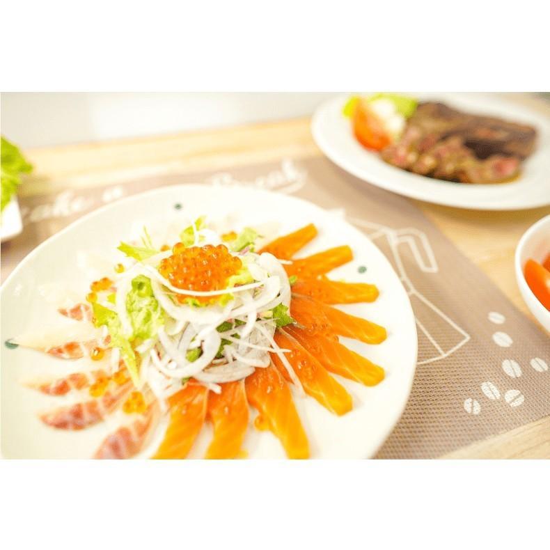 塩レモンドレッシング 200ml|yokohama-takeishoten|04