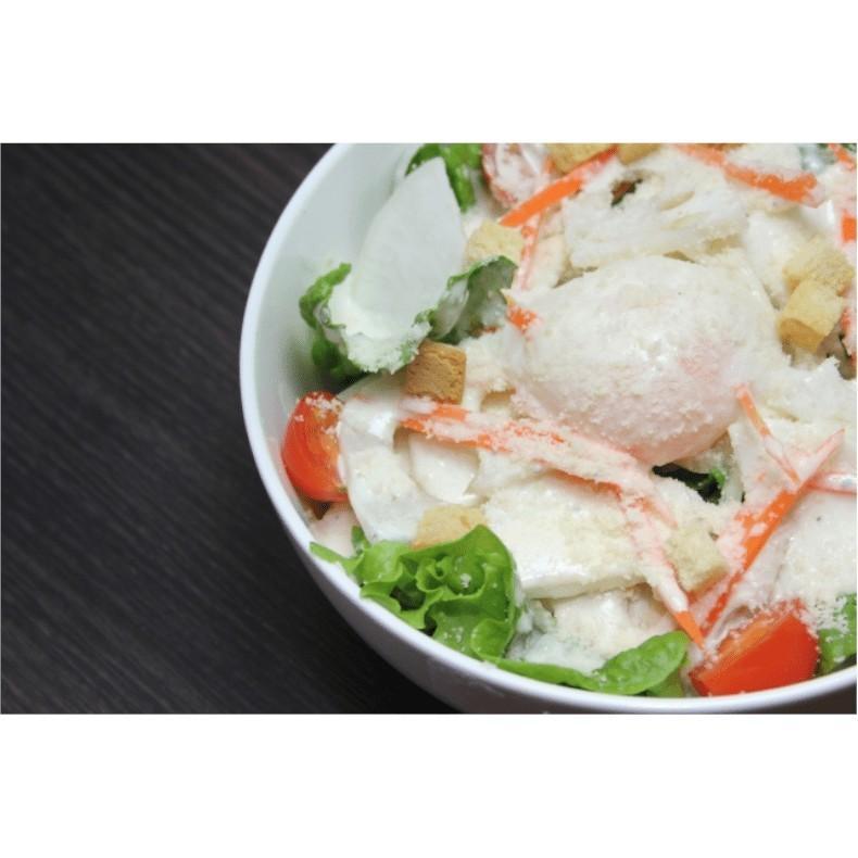 シーザーサラダドレッシング 200ml|yokohama-takeishoten|04