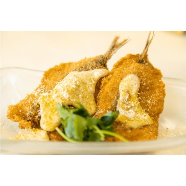 オリジナルソース 200ml|yokohama-takeishoten|04