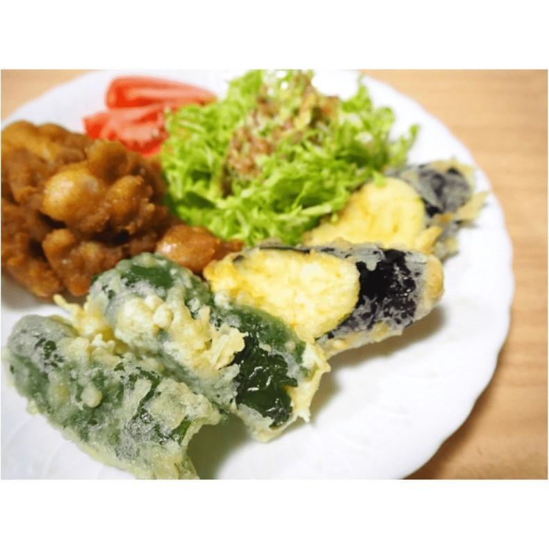 オリジナルソース 200ml|yokohama-takeishoten|05