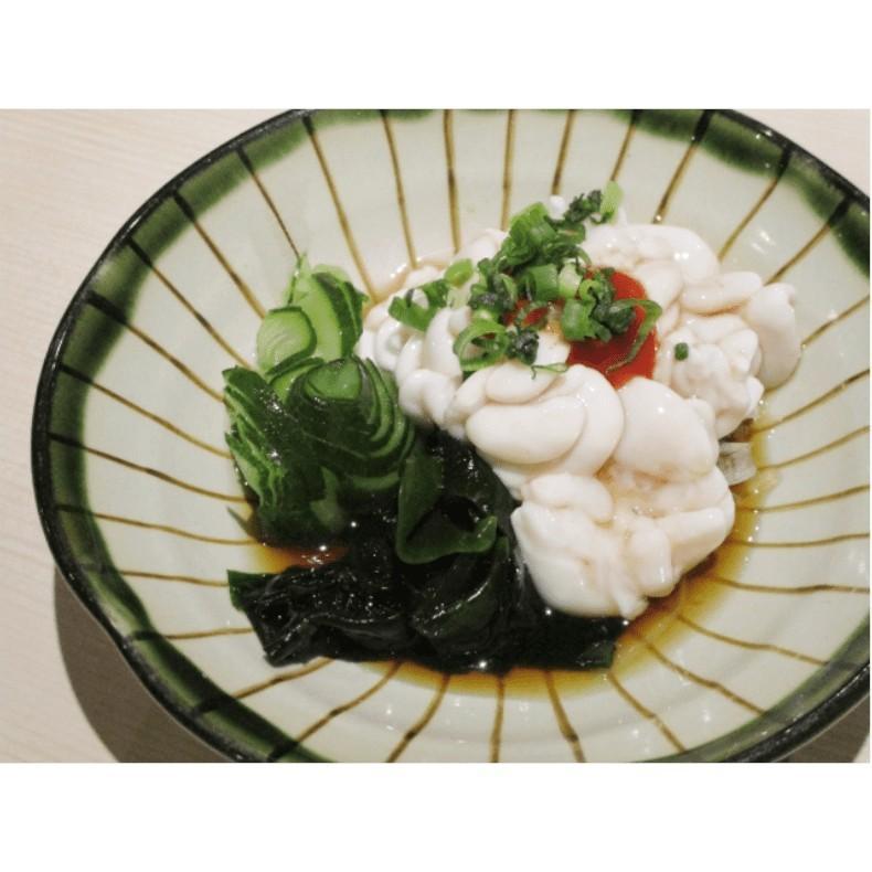 特選ぽん酢 500ml|yokohama-takeishoten|02
