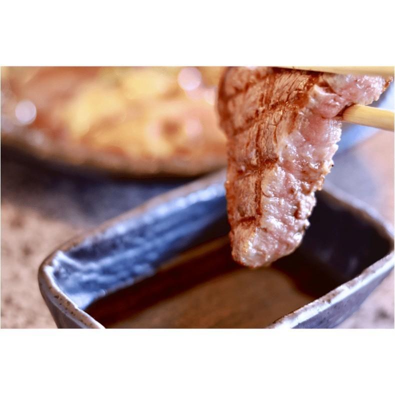 焼肉のたれ金 236g|yokohama-takeishoten|05