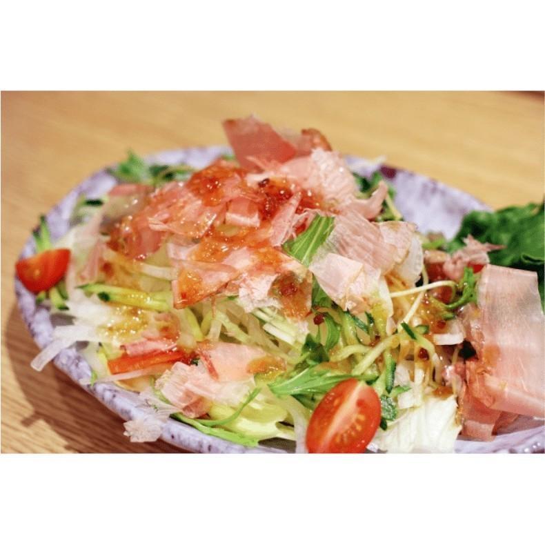 無限ヤミツキソース 200ml yokohama-takeishoten 03