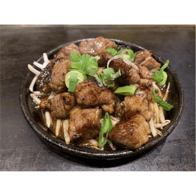 無限ヤミツキソース 200ml yokohama-takeishoten 04
