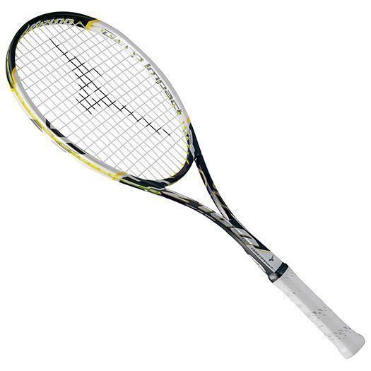 贅沢品 ミズノ ソフトテニスラケット ディープインパクト ミズノ Z-100(フレームのみ) ブラック×ホワイト(63jtn66009), 嘉手納町:ccb000bd --- odvoz-vyklizeni.cz